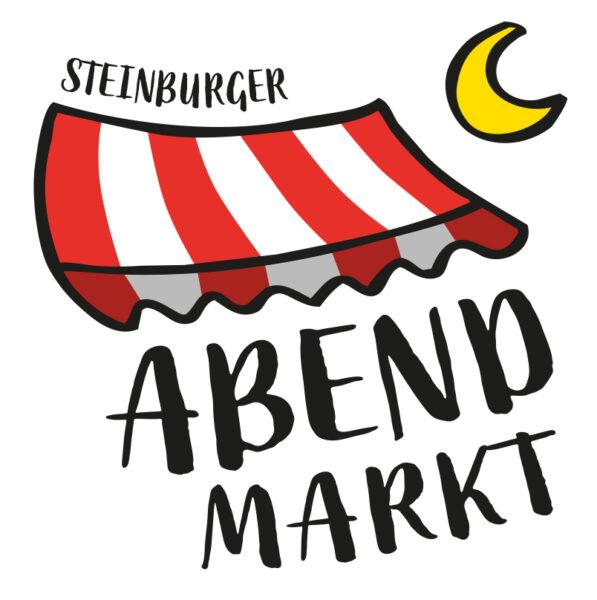 Steinburger Abendmarkt